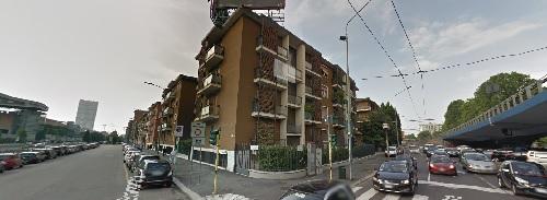 Contatti - Ecloga Italia